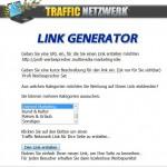 trafficnetzwerk-linkgenerator