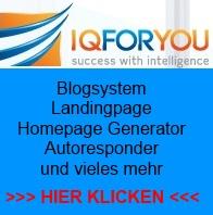 Iqforyou-banner
